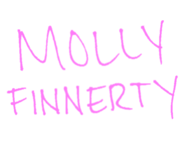 Molly Finnerty